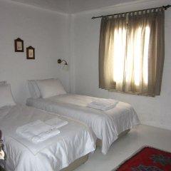 Jakamar Boutique Hotel Чешме комната для гостей фото 4