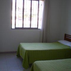 Отель Apartamentos Aigua Oliva комната для гостей фото 4