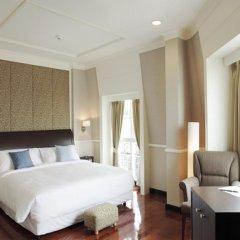 Отель Aurum The River Place 4* Стандартный номер фото 4