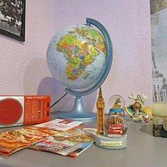 Viva Hostel Минск питание