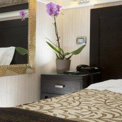 Yes Hotel 3* Стандартный номер с различными типами кроватей фото 9