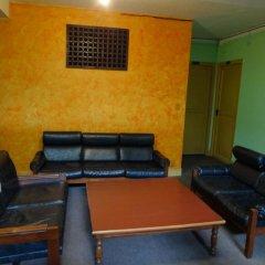 Отель Nana Непал, Катманду - отзывы, цены и фото номеров - забронировать отель Nana онлайн развлечения
