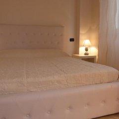 Отель Residenza Ugo Bassi Италия, Болонья - отзывы, цены и фото номеров - забронировать отель Residenza Ugo Bassi онлайн комната для гостей фото 4