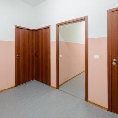 Хостел Ковчег удобства в номере