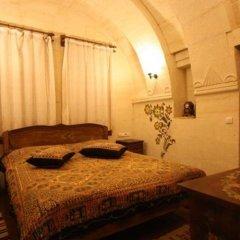 Kismet Cave House Турция, Гёреме - отзывы, цены и фото номеров - забронировать отель Kismet Cave House онлайн спа