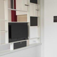 Апартаменты Парк Апартаменты - на улице Арама Ереван удобства в номере