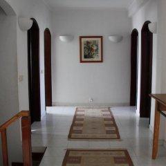Отель Roulito's House интерьер отеля фото 3