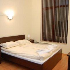 Апартаменты Elit Pamporovo Apartments Люкс с различными типами кроватей фото 3