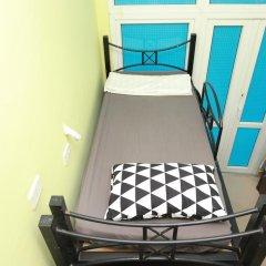 Отель Hanoi Hostel Вьетнам, Ханой - отзывы, цены и фото номеров - забронировать отель Hanoi Hostel онлайн удобства в номере фото 2