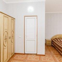 Гостиница Versal 2 Guest House Номер Делюкс с различными типами кроватей фото 25