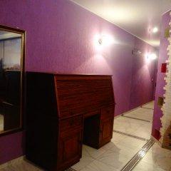 Апартаменты Novoshosseynaya Apartment интерьер отеля фото 2