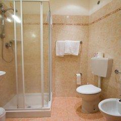 Отель Locanda Conterie 3* Стандартный номер фото 2