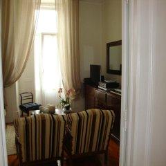 Отель Nas Amoreiras Португалия, Лиссабон - отзывы, цены и фото номеров - забронировать отель Nas Amoreiras онлайн комната для гостей фото 2