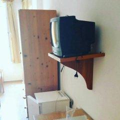 Family Hotel Astra 3* Стандартный номер с различными типами кроватей фото 2