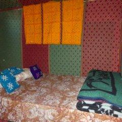 Отель Auberge Les Roches Марокко, Мерзуга - отзывы, цены и фото номеров - забронировать отель Auberge Les Roches онлайн спа