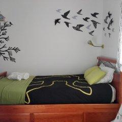 Отель Soul Surfer комната для гостей фото 3