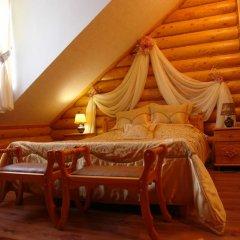 Terema Hotel Стандартный номер с разными типами кроватей фото 3