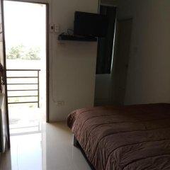 Отель Jc Guesthouse 2* Номер Делюкс с различными типами кроватей фото 4