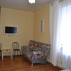 Отель Home Студия фото 4