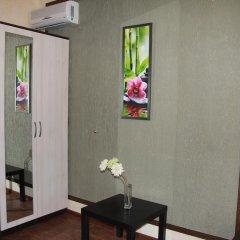 Баунти Отель 2* Стандартный номер с различными типами кроватей фото 6