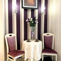 Апартаменты на Кирова интерьер отеля