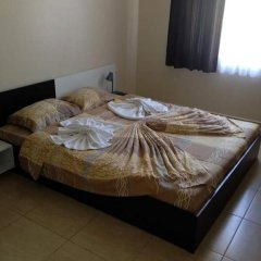 Отель Complex Badem комната для гостей фото 2