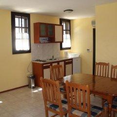 Отель Holiday Village Kedar Болгария, Долна баня - отзывы, цены и фото номеров - забронировать отель Holiday Village Kedar онлайн в номере фото 2