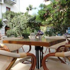 Отель Villa Margarit Албания, Саранда - отзывы, цены и фото номеров - забронировать отель Villa Margarit онлайн