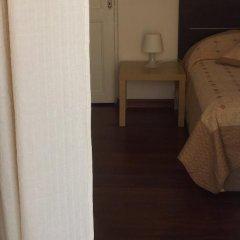 The Bosphorus Rooms Турция, Стамбул - отзывы, цены и фото номеров - забронировать отель The Bosphorus Rooms онлайн комната для гостей фото 4
