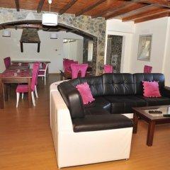 Отель Quinta das Colmeias комната для гостей