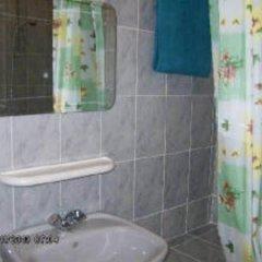 Samartine Hotel 2* Стандартный номер с различными типами кроватей фото 5