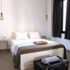 Отель Concierge Athens I 4* Апартаменты с 2 отдельными кроватями фото 25