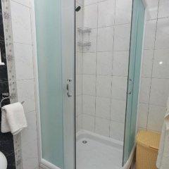 Отель Guest House Villa Pastrovka 3* Стандартный номер фото 27