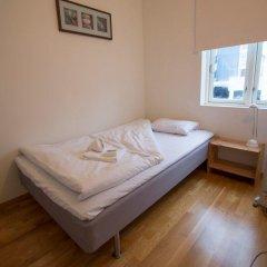 Отель Stavanger Housing, Karlsminnegate 42 Норвегия, Ставангер - отзывы, цены и фото номеров - забронировать отель Stavanger Housing, Karlsminnegate 42 онлайн комната для гостей фото 2