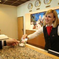 Отель Rogner Hotel Tirana Албания, Тирана - отзывы, цены и фото номеров - забронировать отель Rogner Hotel Tirana онлайн спа фото 2