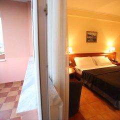 Отель Continental Албания, Kruje - отзывы, цены и фото номеров - забронировать отель Continental онлайн комната для гостей фото 3