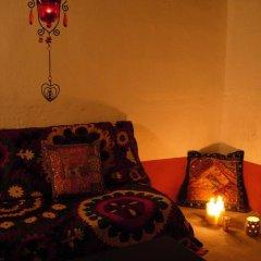 Отель Casa Barocca Salento Пресичче комната для гостей фото 5