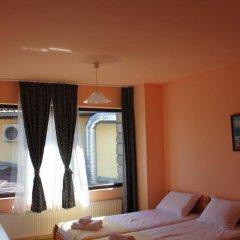 Отель Guest House Daskalov 2* Стандартный номер фото 7