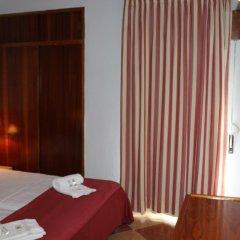 Отель Cheerfulway Cerro Atlântico Apartamentos удобства в номере фото 2