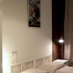 Гостиница Проворный Верблюд 2* Стандартный номер с различными типами кроватей фото 5