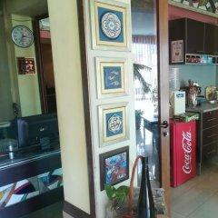 Hotel Trakart Residence питание фото 2