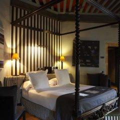 Cour Des Loges Hotel 5* Стандартный номер с различными типами кроватей фото 15