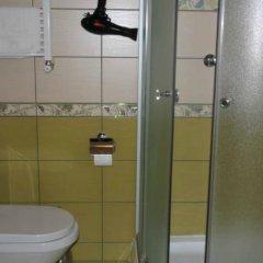 Гостиница Eko resort Izki ванная фото 2