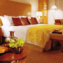 Four Seasons Hotel Mumbai 5* Номер Делюкс с различными типами кроватей фото 5