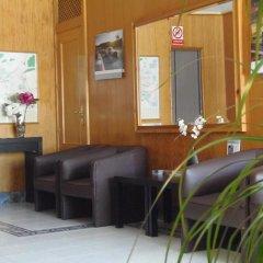 Отель Labella Maria интерьер отеля