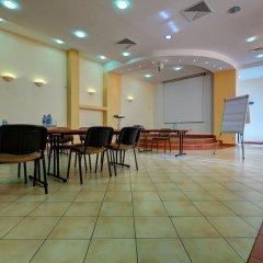 Отель Pod Grotem Польша, Варшава - отзывы, цены и фото номеров - забронировать отель Pod Grotem онлайн помещение для мероприятий