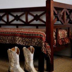 Carlton Hotel Guldsmeden 3* Стандартный семейный номер с двуспальной кроватью фото 4