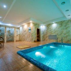 Гостиница Goldman Empire Казахстан, Нур-Султан - 3 отзыва об отеле, цены и фото номеров - забронировать гостиницу Goldman Empire онлайн бассейн