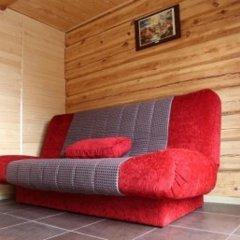 Отель Liūto kalnas Литва, Тракай - отзывы, цены и фото номеров - забронировать отель Liūto kalnas онлайн комната для гостей фото 2