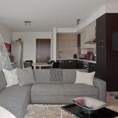 Апартаменты Bica, luxury apartments in Baleal комната для гостей фото 5